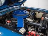 1968 Shelby GT500 KR Fastback  - $