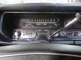 1967 Cadillac Eldorado  - $