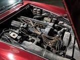 1966 Maserati Mistral 3.7 Coupé  - $