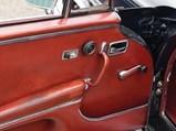 1970 Mercedes-Benz 280 SE Coupé  - $