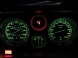 1999 Ferrari 355 F1 Spider 'Serie Fiorano'  - $