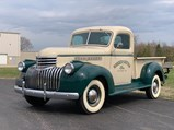 1946 Chevrolet Pickup  - $