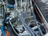 1984 Peugeot 205 Turbo 16 Evolution 1 Group B  - $