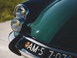 1966 Citroën DS 21 Décapotable by Chapron - $