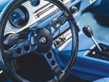 1974 Pontiac Trans Am  - $