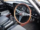 1971 Mazda Cosmo Sport Series II  - $