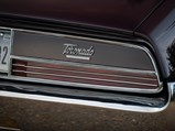 1966 Oldsmobile Toronado  - $