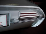 1964 Pontiac Banshee Coupe Concept  - $1964 Pontiac Banshee Concept Coupe