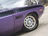 1970 Dodge Challenger Hardtop  - $