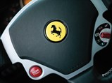 2007 Ferrari F430 Spider  - $Captured at Via Nocetella on 14 February 2019. At 1/1250, f 2, iso1600 with a {lens type} at 35mm on a Canon EOS-1Ds Mark III.  Photo: Cymon Taylor
