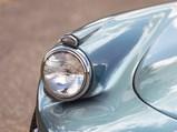 1963 Daimler SP250 Convertible  - $1963 Daimler SP250 Conv   RM Sotheby's   Photo: Teddy Pieper - @vconceptsllc