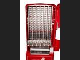 Kit Kat-Themed Stoner Six-Pull Vending Machine - $