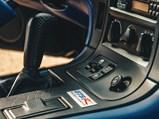 1998 Dodge Viper GT2  - $