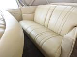 1940 Packard Super Eight One Sixty Convertible Sedan  - $