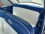 1951 Ford Custom Deluxe Club Coupe  - $