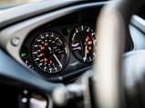 2019 Aston Martin Vanquish Zagato Shooting Brake  - $