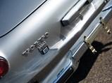 1971 Volvo 1800E Coupe  - $