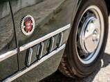 1960 Alfa Romeo 2000 Spider  - $