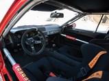 1982 Porsche 924 Carrera GTS Club Sport  - $