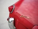 1959 Austin-Healey Sprite Mk 1  - $