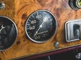 1931 Marmon Sixteen Convertible Sedan by LeBaron - $