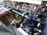 1896 Raynaud Vis-à-Vis Prototype  - $