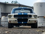 1965 Shelby GT350 'R-Specification'  - $