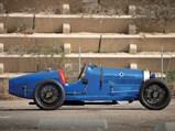 1928 Bugatti Type 37A Grand Prix  - $
