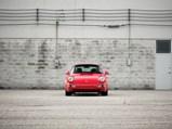 1991 Porsche 911 Turbo  - $