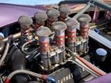 1967 Holman-Moody Ford Honker II  - $