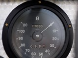 1949 Bentley B Special Speed 8 by Racing Green Engineering - $