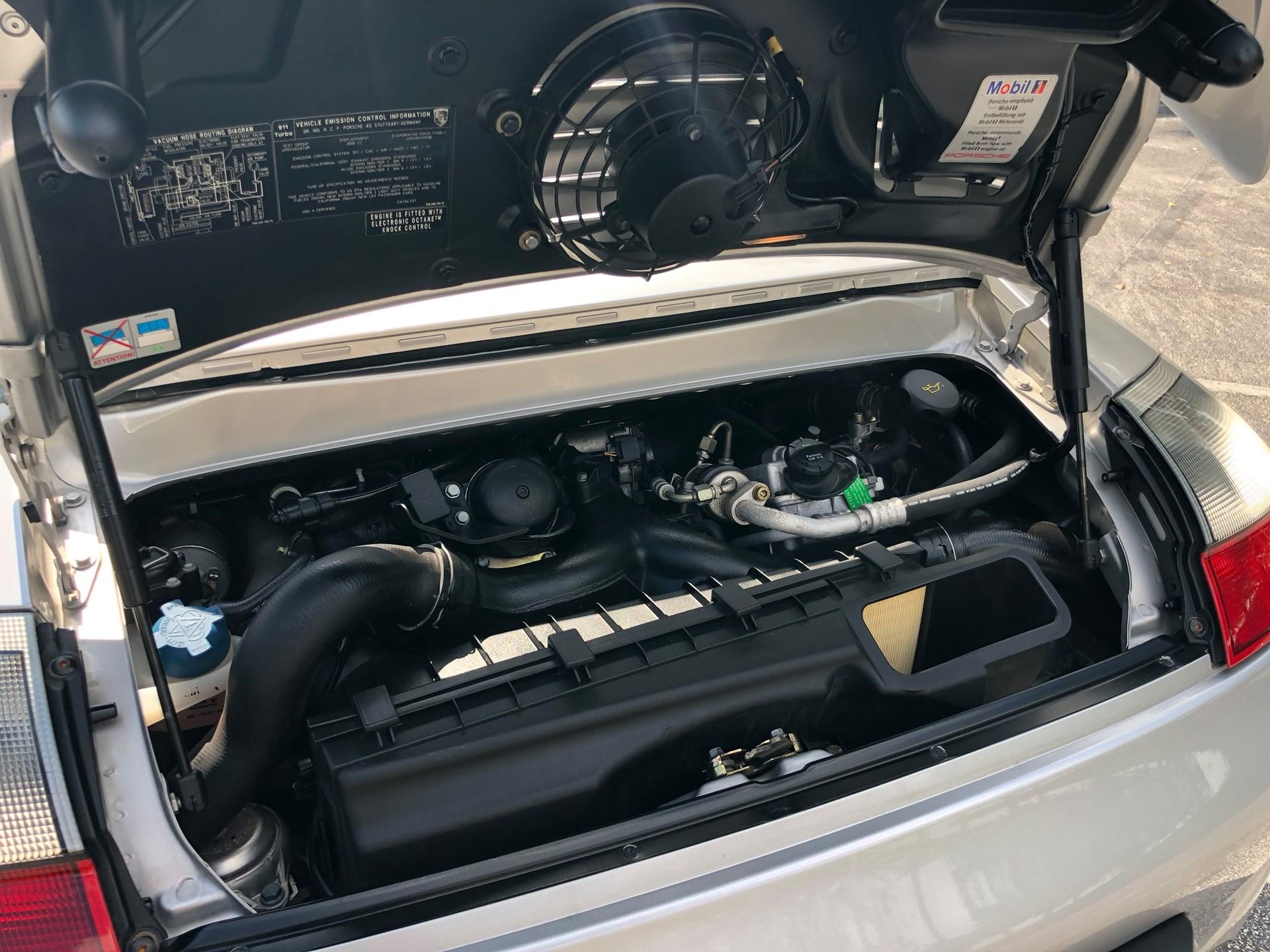 porsche 911 turbo vacuum diagram wiring diagram