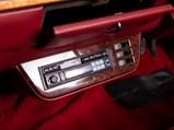 1990 Rolls-Royce Phantom VI Special Limousine by Mulliner Park Ward - $