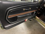1968 Shelby GT350 Fastback  - $