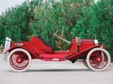 1912 Ford Model T Speedster  - $