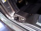 2014 Mercedes-Benz SLS AMG Black Series  - $