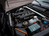 1987 BMW M6 Coupe  - $