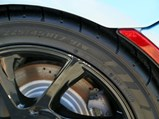 2011 Tesla R80 3.0 Roadster Sport  - $