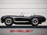 Shelby 427 Cobra Children's Car - $