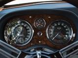 1958 AC Aceca-Bristol  - $