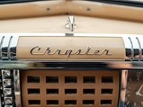 1948 Chrysler Town and Country Convertible  - $