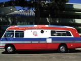 1963 BMC Technical Support Vehicle  - $