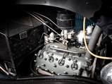 1933 Ford DeLuxe Fordor Sedan  - $
