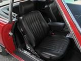 1989 Mercedes-Benz 560 SL  - $
