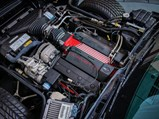 1996 Chevrolet Corvette Grand Sport Coupe  - $