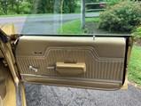 1970 Chevrolet Chevelle SS LS6  - $