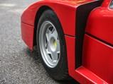 F-Racer Junior - $