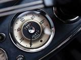 1962 Austin-Healey 3000 Mk II BT7  - $
