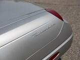 2004 Ford Thunderbird  - $