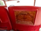 1956 Rolls-Royce Silver Wraith Drophead Coupé by Park Ward - $